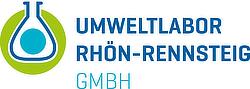 Umweltlabor Rhön-Rennsteig GmbH Meiningen